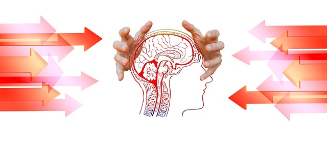 Reducing Antipsychotics in Long term care