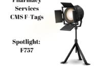CMS F-Tag F757